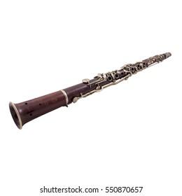 Tarogato Pipe East European Woodwind Musical Instrument