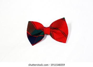 Tartan Bow Ties |Tartan Plaid Ties | Tartan Neck Ties Product Images for Scottish Brands