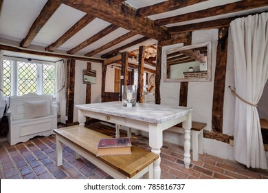 Pleasant Old Cottage Inside Images Stock Photos Vectors Shutterstock Interior Design Ideas Oteneahmetsinanyavuzinfo