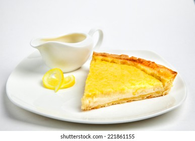 tasty and beautiful food