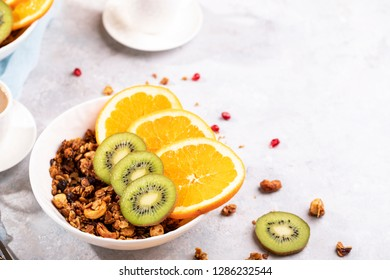 Pomegranate Coffee Images Stock Photos Vectors Shutterstock