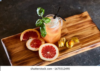 Tasty Lynchburg Lemonade - fresh tennessee whiskey cocktail