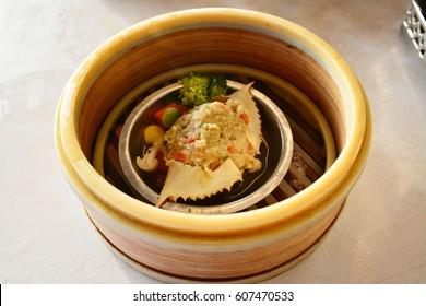 Tasty Sum Chinese Cuisine
