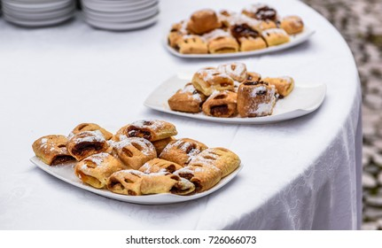 All-you-can-eat Images, Stock Photos & Vectors | Shutterstock