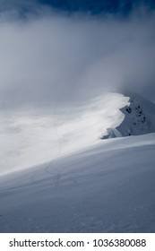 Tatra Mountains Polands