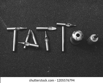 tattoo accessories tattoo accessories