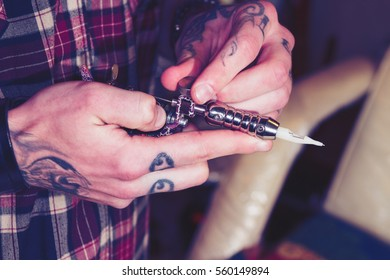 Tattoo Designs Stock Photos Images Photography Shutterstock