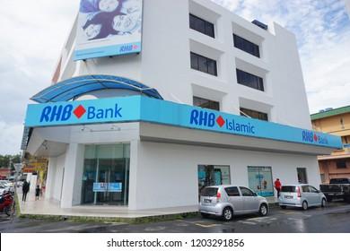 Rhb Bank Images Stock Photos Vectors Shutterstock