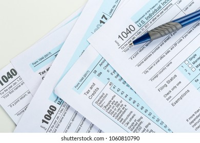 income Tax, Income Tax, Calculate, Calculator, Numbers