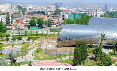 Similar Images, Stock Photos & Vectors of Iasi Romania
