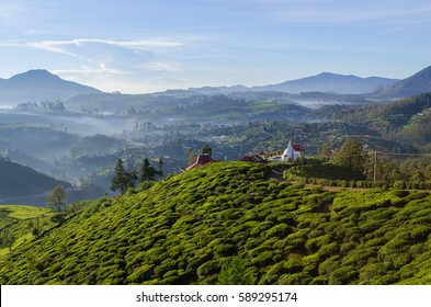 nuwara eliya christian singles Discount hotels near single tree hill, nuwara eliya save up to 75% off hotels near attractions in nuwara eliya rates from usd $13 book online for instant confirmation and 24/7 live support.
