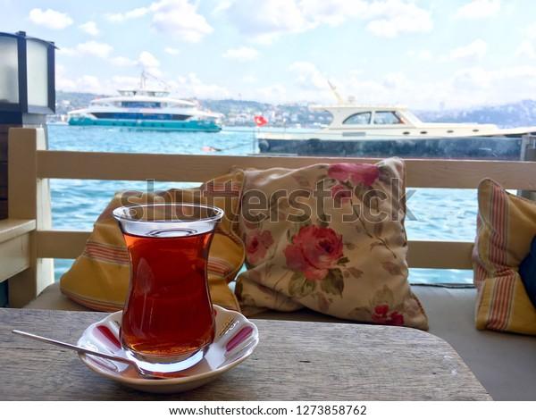 tea-istanbul-next-cruse-blue-600w-127385