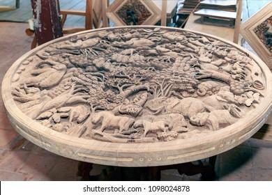 Wood Furniture Images Stock Photos Vectors Shutterstock