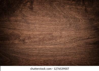 Imágenes Fotos De Stock Y Vectores Sobre Rustic Pinewood