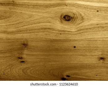 Raw Wood Furniture Images, Stock Photos & Vectors | Shutterstock
