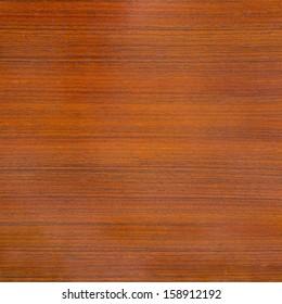 Teak Wood Texture Images Stock Photos Vectors Shutterstock