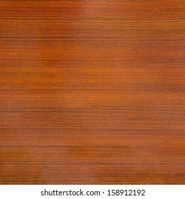 Teak Wood Texture Background