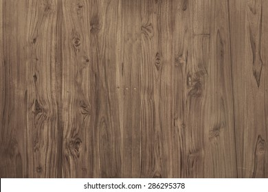 teak wood texture with natural wood pattern for design and background decoration