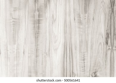 Teak wood texture with natural wood pattern for design and decoration