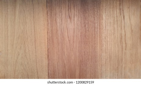 Teak wooden skin taxture and taxture detail of surface is identity background