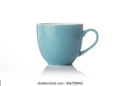 blue coffee mug images stock photos vectors shutterstock