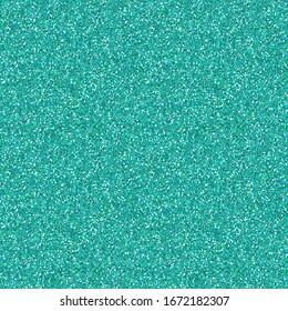 teal glitter texture wallpaper and screen saver