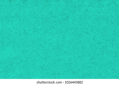 Teal Turquoise Paper Texture