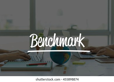 TEAMWORK OFFICE BUSINESS COMMUNICATION TECHNOLOGY  BENCHMARK GLOBAL NETWORK CONCEPT