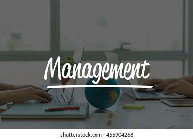 TEAMWORK OFFICE BUSINESS COMMUNICATION TECHNOLOGY  MANAGEMENT GLOBAL NETWORK CONCEPT