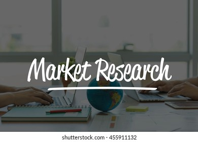 TEAMWORK OFFICE BUSINESS COMMUNICATION TECHNOLOGY  MARKET RESEARCH GLOBAL NETWORK CONCEPT
