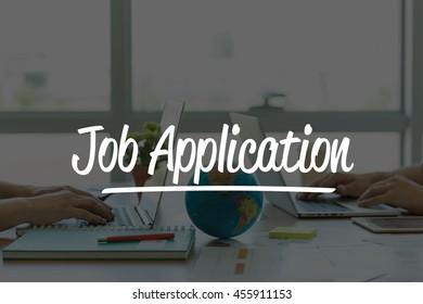 TEAMWORK OFFICE BUSINESS COMMUNICATION TECHNOLOGY  JOB APPLICATION GLOBAL NETWORK CONCEPT