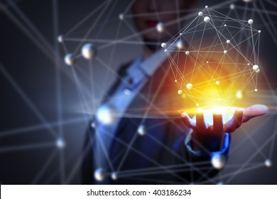 Technologies for connecting people