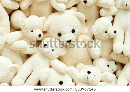 teddy bear background stock photo edit now 530967145 shutterstock