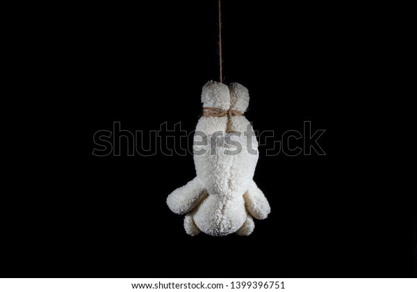 Bondage Stock Photos and Pictures | Getty Images