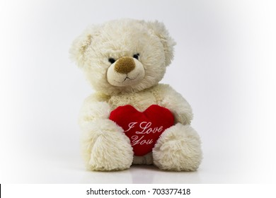 red love teddy bear images stock photos vectors shutterstock