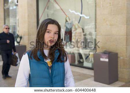 Free image teen israeel picture 25