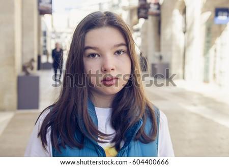 Free image teen israeel picture 576