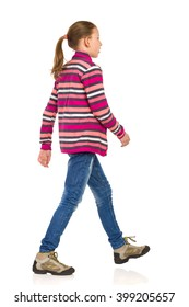 f9a6abd34 teen walking Images