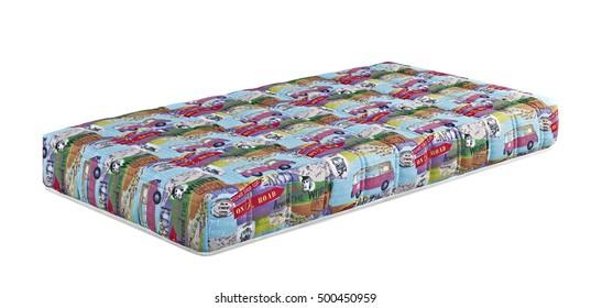 teen mattress