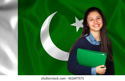 Opinion you Pakistani school girls neket photo hd properties leaves