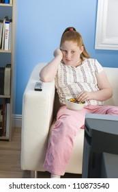 Fatty bun tv chubby teen #15