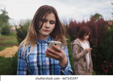 """teenage victims of bullying essay """"physical bullying is more common among boys, and teenage girls often favor verbal and emotional bullying"""" (teenage bullying, 2009)  childhood bullying essay  according to the  the victim of bullying is sometimes referred to as a 'target."""