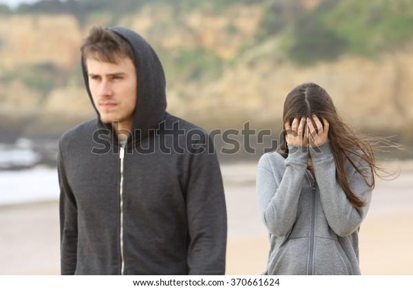 dating James Marsden
