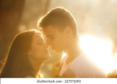 Teenage dating 1960-talet kvinna och hem dating hem sida