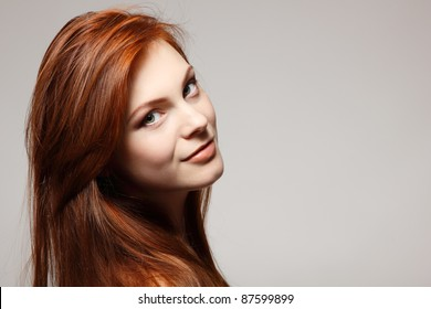 com-nice-redhead-teen