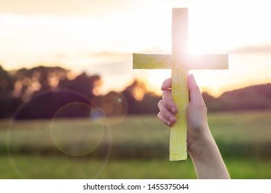 Sunrise Prayer Images, Stock Photos & Vectors | Shutterstock