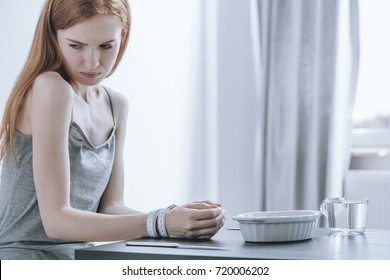 Anxiety Disorder Images, Stock Photos & Vectors | Shutterstock
