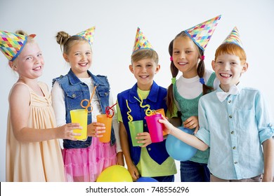Teens birthday party