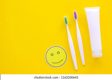 Emojis Stock Photos, Images & Photography | Shutterstock