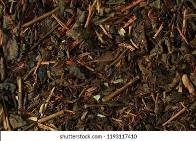 Teh adalah minuman yang mengandung kafeina, sebuah infusi yang dibuat dengan cara menyeduh daun, pucuk daun, atau tangkai daun yang dikeringkan dari tanaman Camellia sinensis dengan air panas.